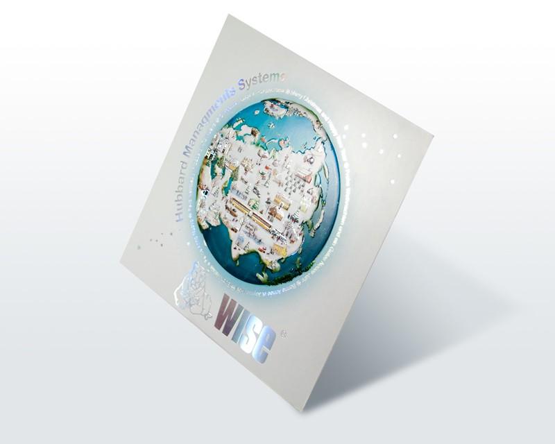 Печать открыток нижний новгород
