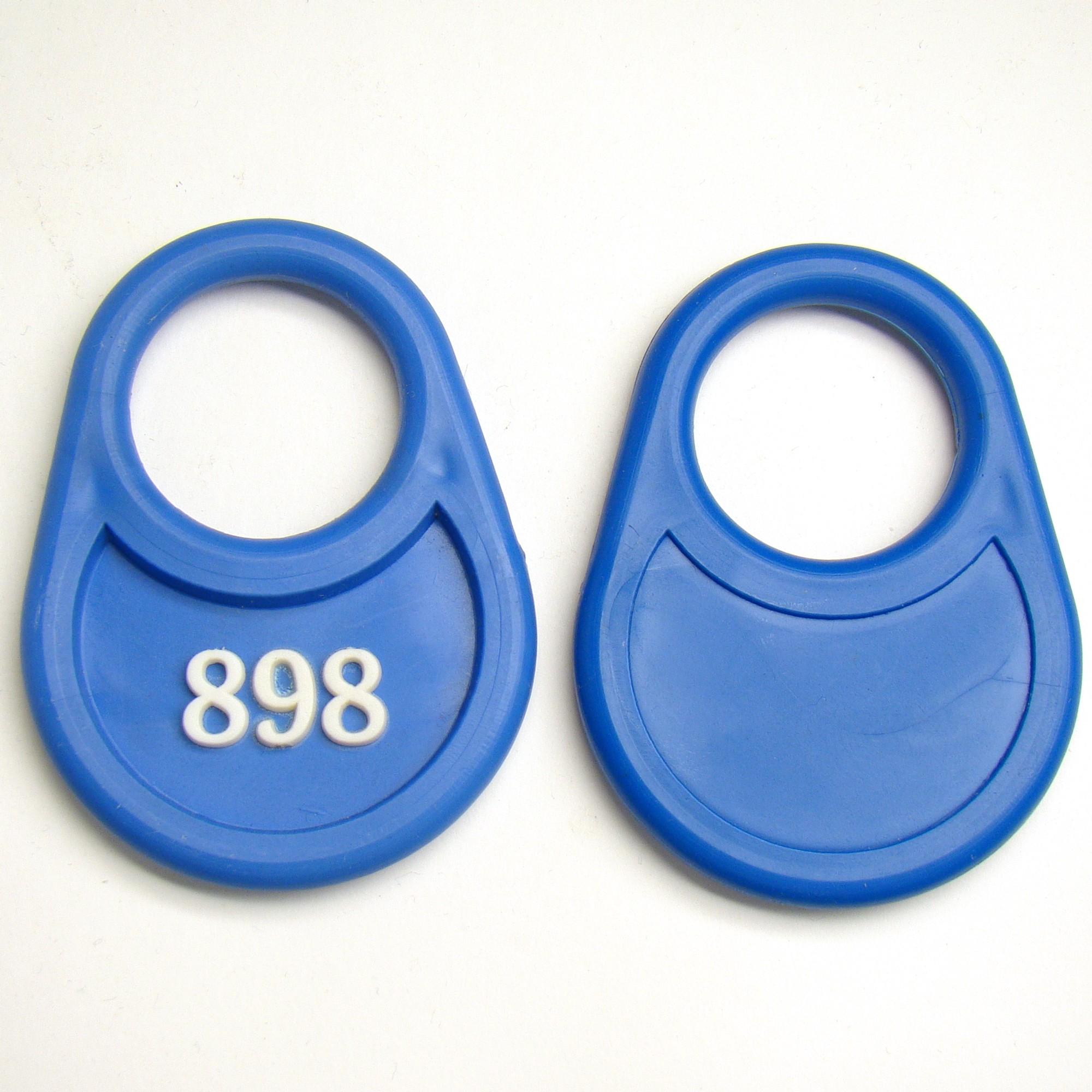 Номерок-для-гардероба-литой-77Х55-мм