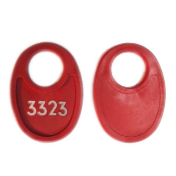 Номерок-для-гардероба-литой-80-мм